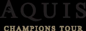 Aquis_Champions_Tour_Logo_Black_Gold